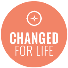 Changed for Life
